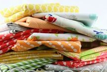 Fabric / by Southern Fabric