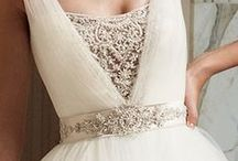 Wedding / by Stefanie Dean Gragnani