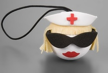 Nurse Gifts / by BooJee Beads
