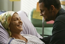 Let's go back... / Pivotal moments from this season of Grey's Anatomy. / by Grey's Anatomy
