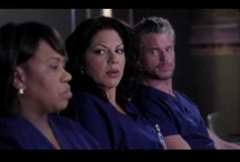 Watch: Grey's Anatomy TV / by Grey's Anatomy