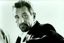 Favorite Actors / by R. Healey