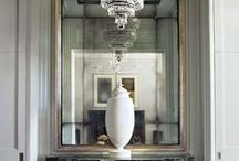Foyer / by Beth Long