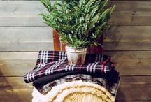 Seasonal Inspiration / by OneWed