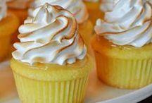 Lemon Sugar / by Erin {Lemon Sugar}