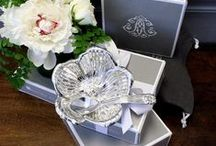 Wedding Favors / Unique ideas to thank your guest. / by Beatriz Ball Collection