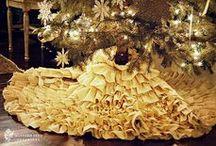 DIY - CHRISTMAS! / by Tylar Nitzke