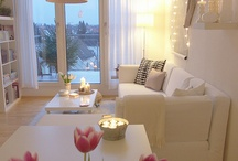 Haute Home / by Lala