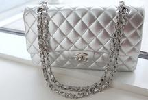 Handbags / by Lala