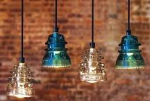great ideas / by Annette Morsie