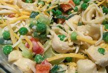 recipes / Food ! / by Karen Catt Pruneau