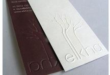 Design / by Louis Campulier