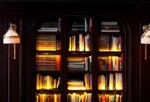 library / by iaskara
