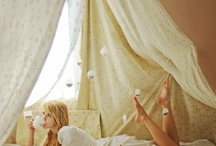 Bedroom Haven / by Lala