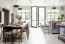 Pimp my kitchen / by Gabriela Montero