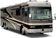 RV's and Campers / by Bonnie Patton