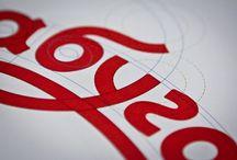   Logotipos   / by Paco Almeida