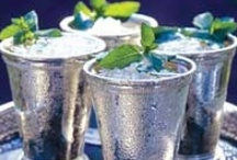 Drink, drank, drunk / by Susan Cochran