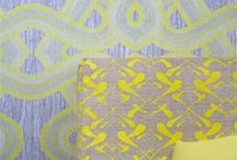 Brands we love (and stock!) / by Soho Interiors