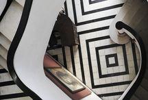 Rugs & Floor Coverings / by Soho Interiors