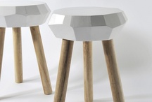 Fetching Furniture  / by Soho Interiors