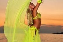 BELLYDANCE, TRIBAL FASHION / BELLYDANCE, TRIBAL FASHION / by bad websites