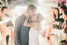 the big day / ideas and inspirations for your big day :) / by the flower girl