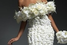 Wedding Inspiration / by Frederick's of Hollywood