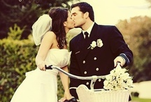"""The Kiss / Simple beautiful photography showing - """"The Kiss"""" / by Skatells Jewelers"""