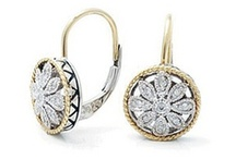 Jewelry Gift Ideas / Great gift ideas for Anniversaries, Birthdays, Graduation or for me. / by Skatells Jewelers