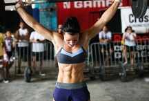 Motivation / by Cathy Podzikowski