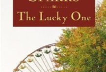 Books Worth Reading / by Dianne Lemay