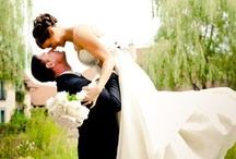 Wedding {Photos} / by Kimberly Pepin