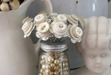 Upcycle Love / by Kristal Norton