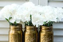 DIY Projects and Crafts  / by Heather
