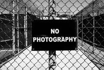 Photography / by Grégory Copitet