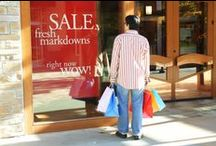 Frugal Living / Articles and tips on how to save money. / by BillCutterz