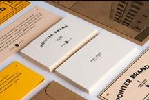 Print / by The Australian Graphic Supply Co