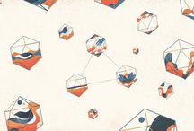 Motion Graphics / by Jen Cook