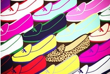 shoes / by COD Fashion