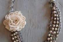 ~jewellery~ / by stellarorbit ❀