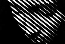 Light & Shadow / by stellarorbit ❀