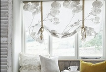 Family Room / by Courtney Trudeau