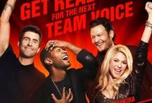 American Idol,The Voice,Americas Got Talent,The X Factor! / Love music, and singing shows! Makes my heart Smile!!!! Makes Me Happy!!!!!!! / by Kathy Hall