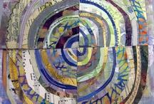 Auction Ideas / by Marisa Japzon Kenney