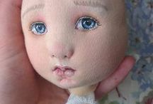 Dolls & Images / by Cindy Brady