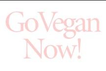 Vegan Living / by Earth Balance