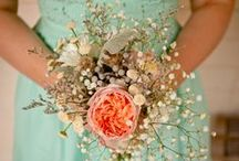 Dreaming of 'I Do' / by Sarah Gemmill