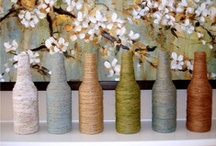 Crafts / by Kathryn Sansing