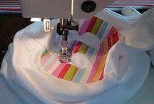 Sew Fun / by Kathryn Sansing